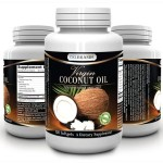 CoconutOilCapsules 150x150 Spotting a Nutritional Fad