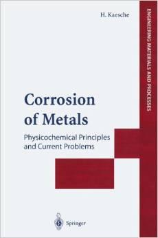 CorrosionOfMetals