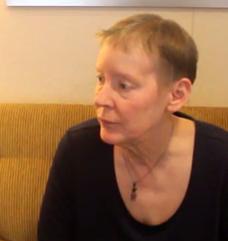 DeborahKrueger