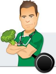 Dietdoctor