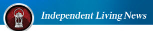 IndependentLivingLogo