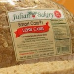 JulianBakeryLCBread 150x150 Julian Bakery Fraud