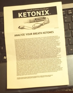 KetonixInstructions