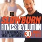 SlowBurnFitness 150x150 Interview With Fred Hahn on the 2014 LCC