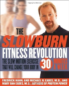 SlowBurnFitness