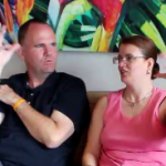 Snapshot 3 7 6 2013 1 30 PM 150x150 Interview with Jimmy and Christine Moore on the 2013 Low Carb Cruise